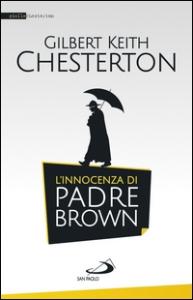 L'innocenza di Padre Brown