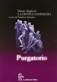 Pugratorio