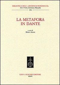 La metafora in Dante