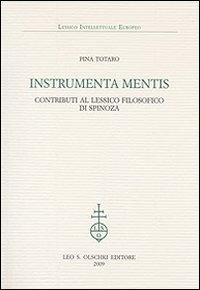 Instrumenta mentis