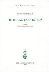 De incantationibus