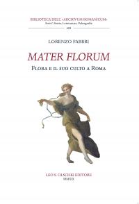 Mater florum