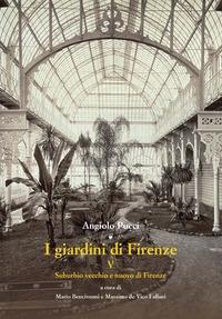 5: Suburbio vecchio e nuovo di Firenze