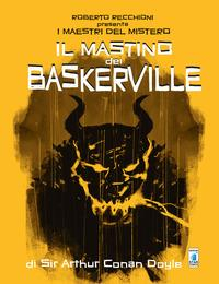 Il mastino dei Baskerville
