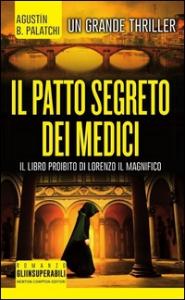Il patto segreto dei Medici