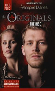 The originals. The rise
