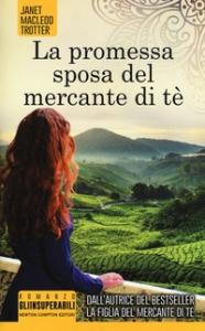 La promessa sposa del mercante di tè