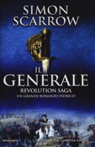 Revolution Saga. [2]: Il generale