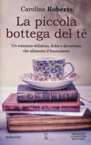 La piccola bottega del tè