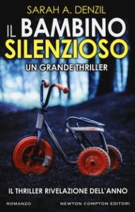 Il bambino silenzioso