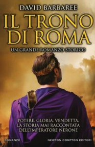 Il trono di Roma