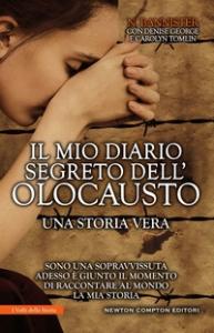 Il mio diario segreto dell'olocausto