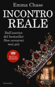 Royal series. [2]: Incontro reale