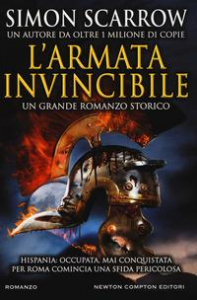 L'armata invincibile
