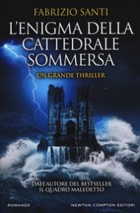 L enigma della cattedrale sommersa