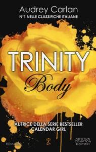 Trinity series. Body