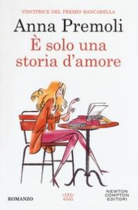 È solo una storia d'amore