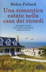 Una romantica estate nella casa dei ricordi