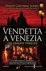 Vendetta a Venezia