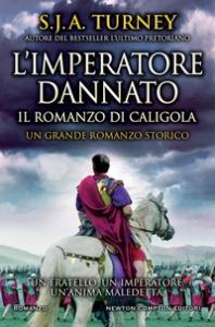 Imperatore dannato
