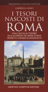 I tesori nascosti di Roma