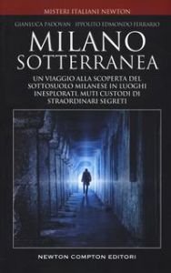 Milano sotterranea