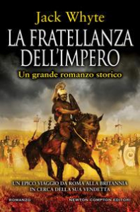 La fratellanza dell'impero