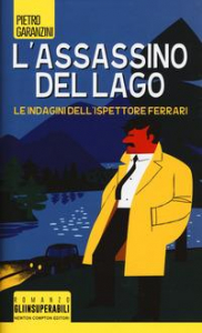 L'assassino del lago