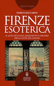 Firenze esoterica