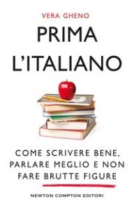 Prima l'italiano!