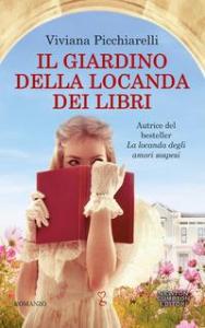Il giardino della locanda dei libri