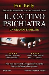 Il cattivo psichiatra