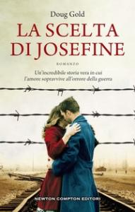 La scelta di Josephine