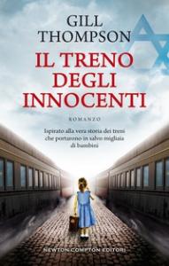 Il treno degli innocenti