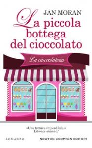 La piccola bottega del cioccolato