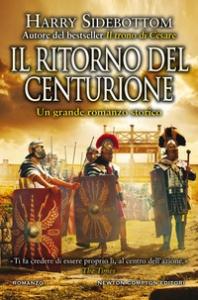 Il ritorno del centurione