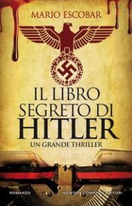 Il libro segreto di Hitler