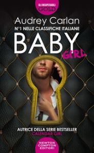 Baby. [1]: Girl