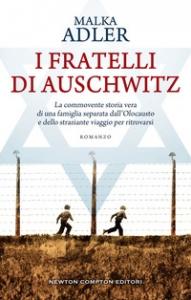 I fratelli di Auschwitz