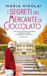 I segreti del mercante di cioccolato