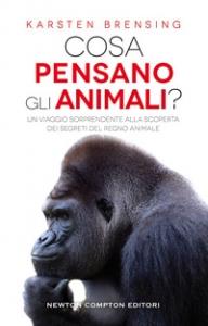 Cosa pensano gli animali?