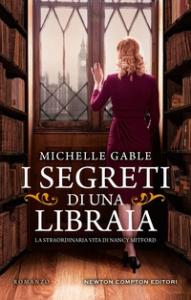 I segreti di una libraia