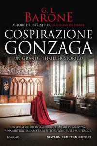 Cospirazione Gonzaga
