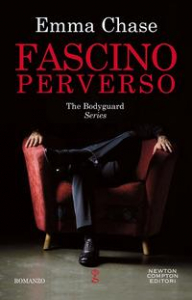 The bodyguard series. Fascino perverso