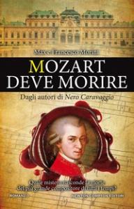 Mozart deve morire