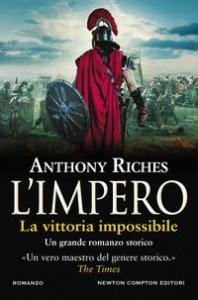 L'impero: la vittoria impossibile