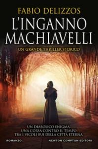 L'inganno Machiavelli