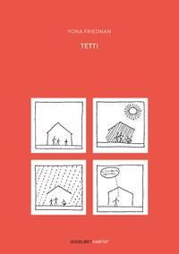 Tetti