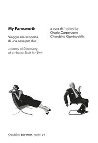 My Farnsworth