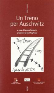 Un treno per Auscwitz